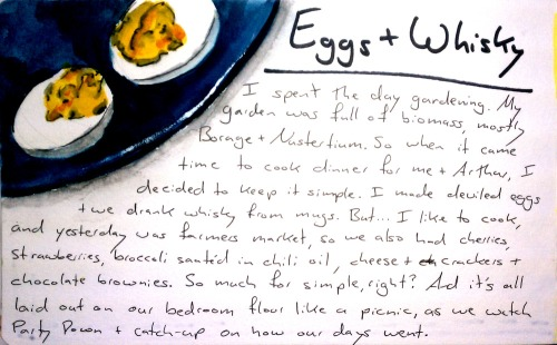 Eggs_and_whisky