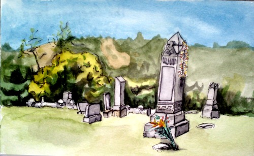 Penis_in_graveyard