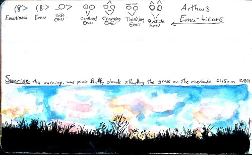 2011-12-30_16-16-34_810