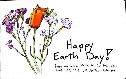 2012-04-23_18-00-41_681