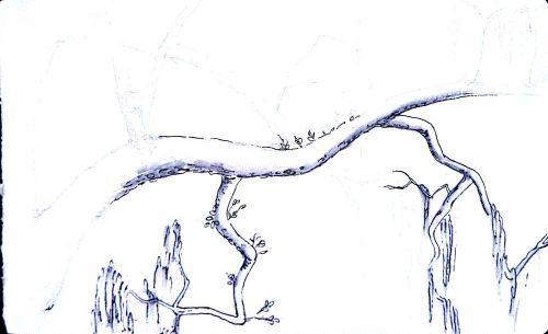 2012-07-08_16-49-07_967