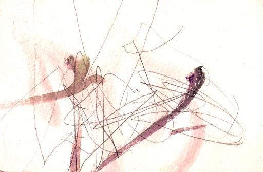 zevs sketch