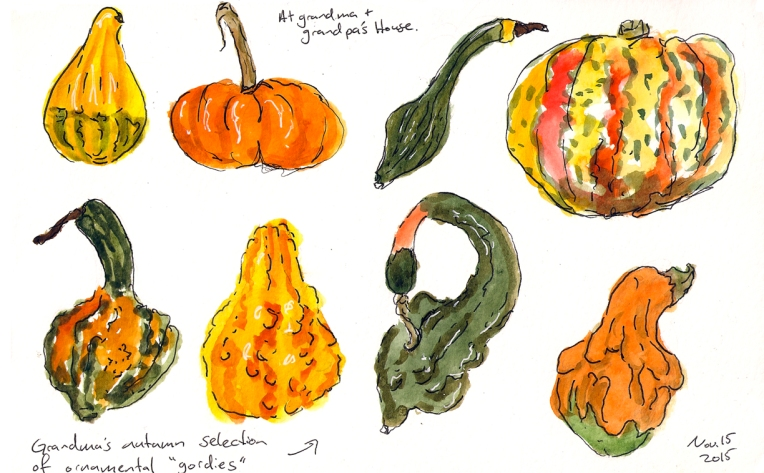 autumn gourds.jpg