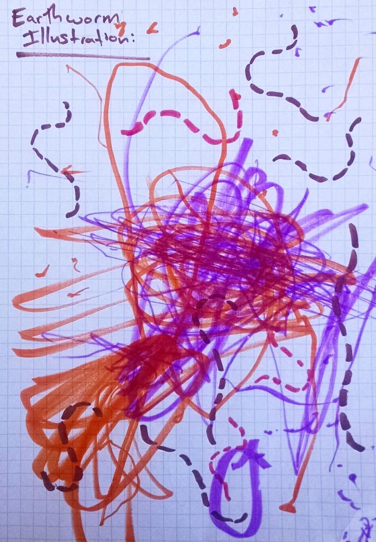 worm art.jpg