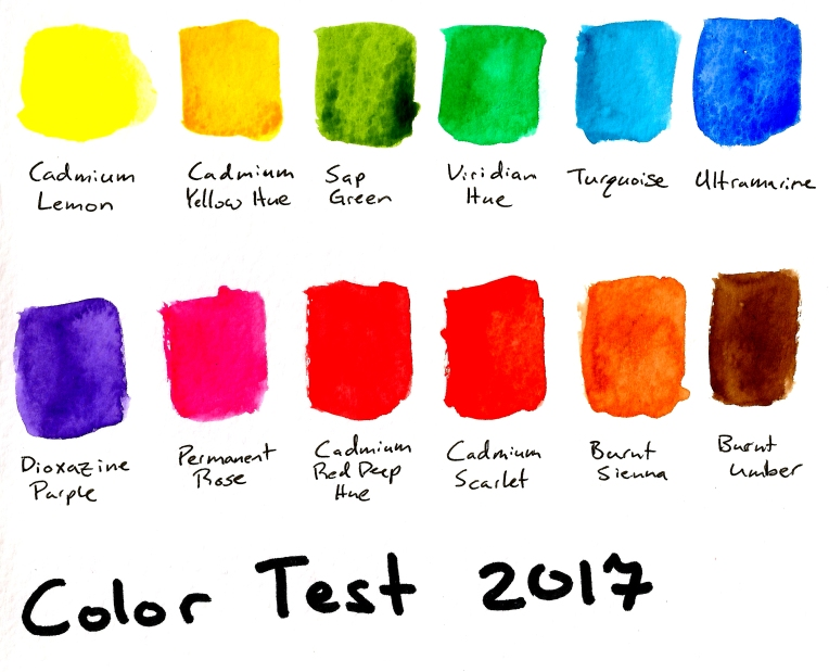color test 1.jpg